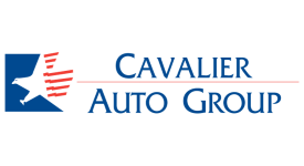 Cavalier Auto Group log - 275x150