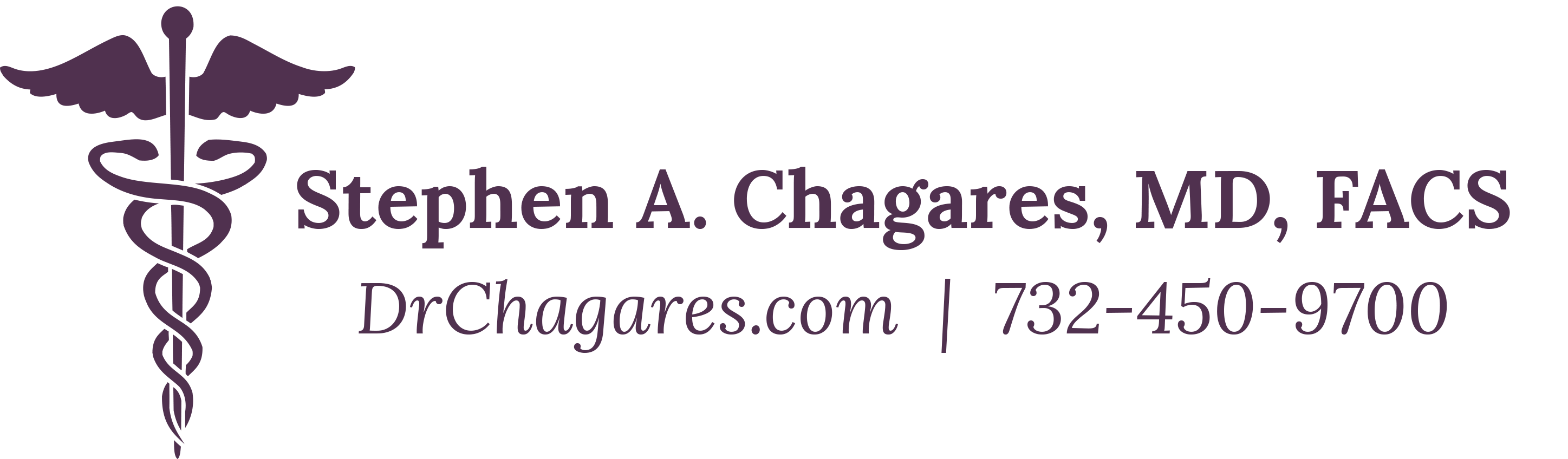 Chagares_logo - TPSNJ.png