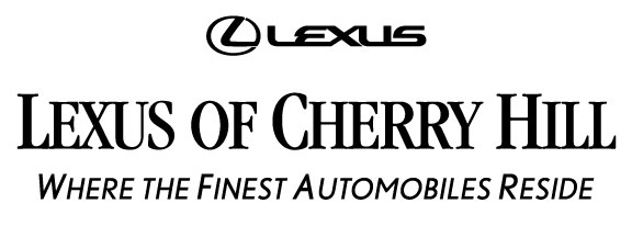 Cherry Hill Lexus.jpg