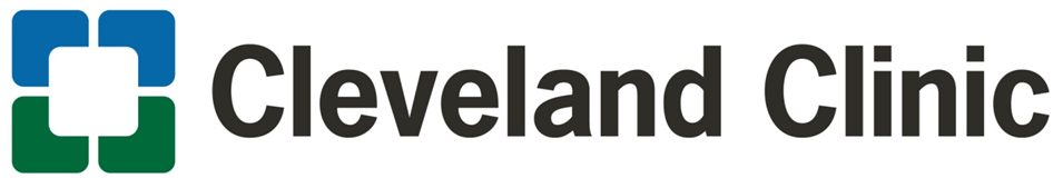 ClevelandClinicLogo.png