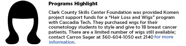 Community_Programs_Highlight3.jpg
