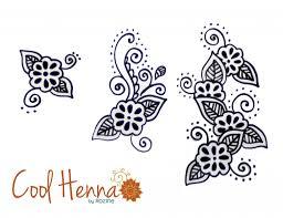 Cool Henna.jpg
