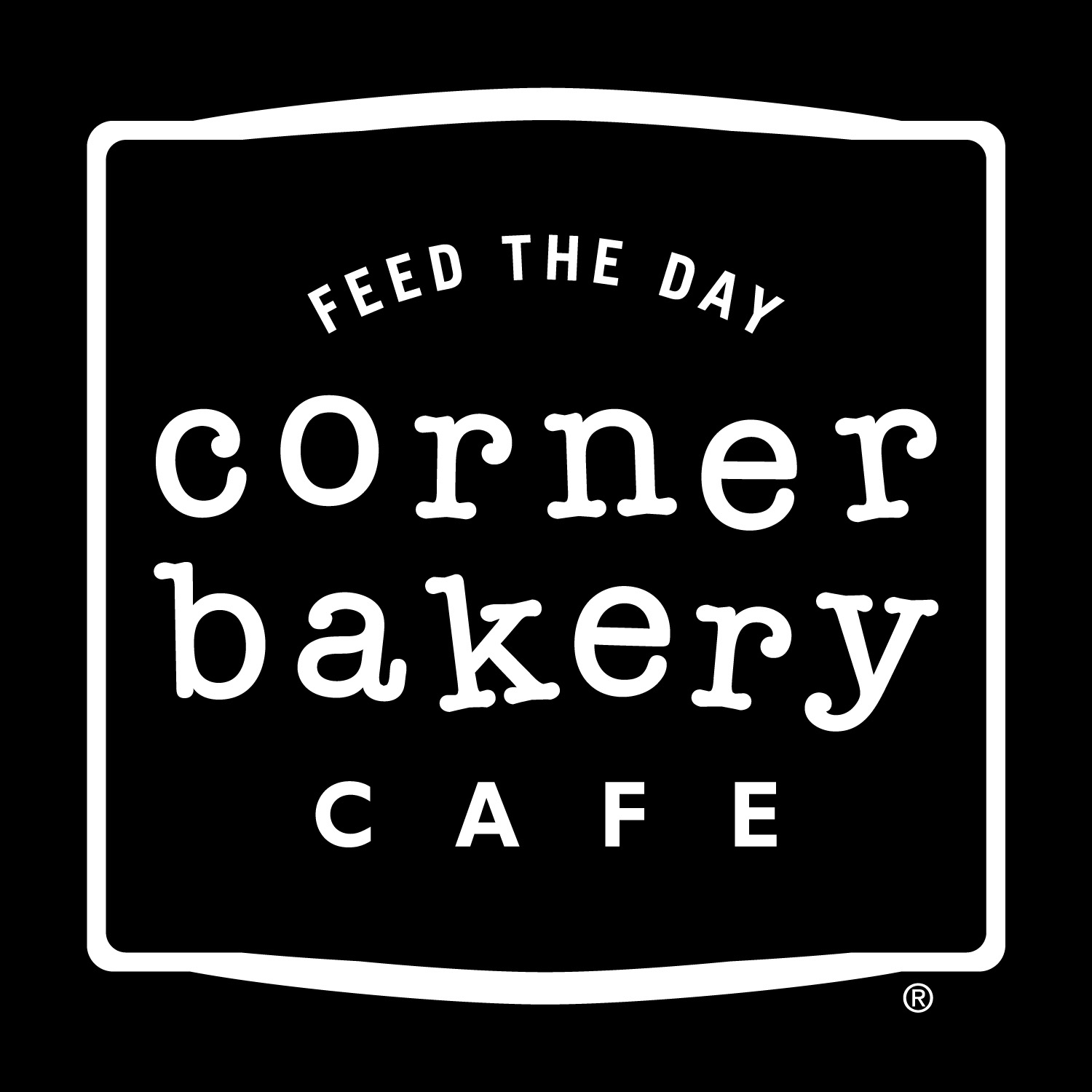 CornerBakeryCafe_National_Logo.jpg