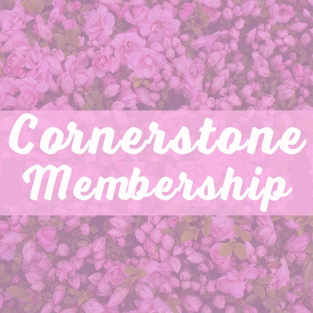 Cornerstone_Membership1.jpg