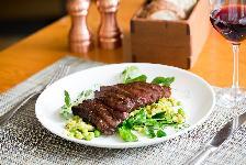Craft Steak.jpg