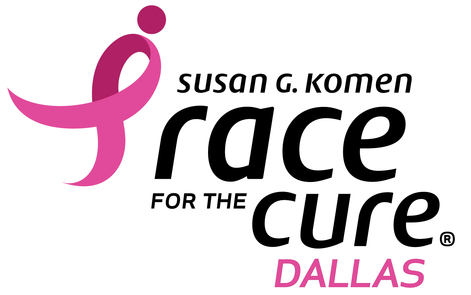DALLAS RACE 3 Color Black Transparent.png