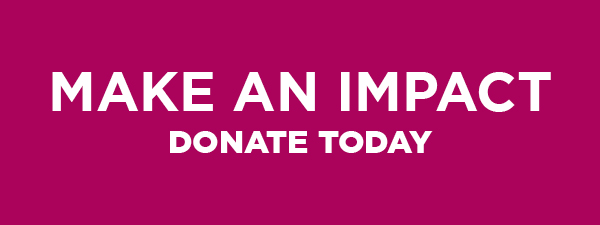 Make an Impact. Donate Today.