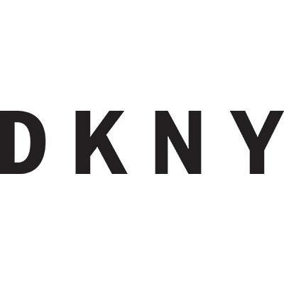 DKNY.jpg