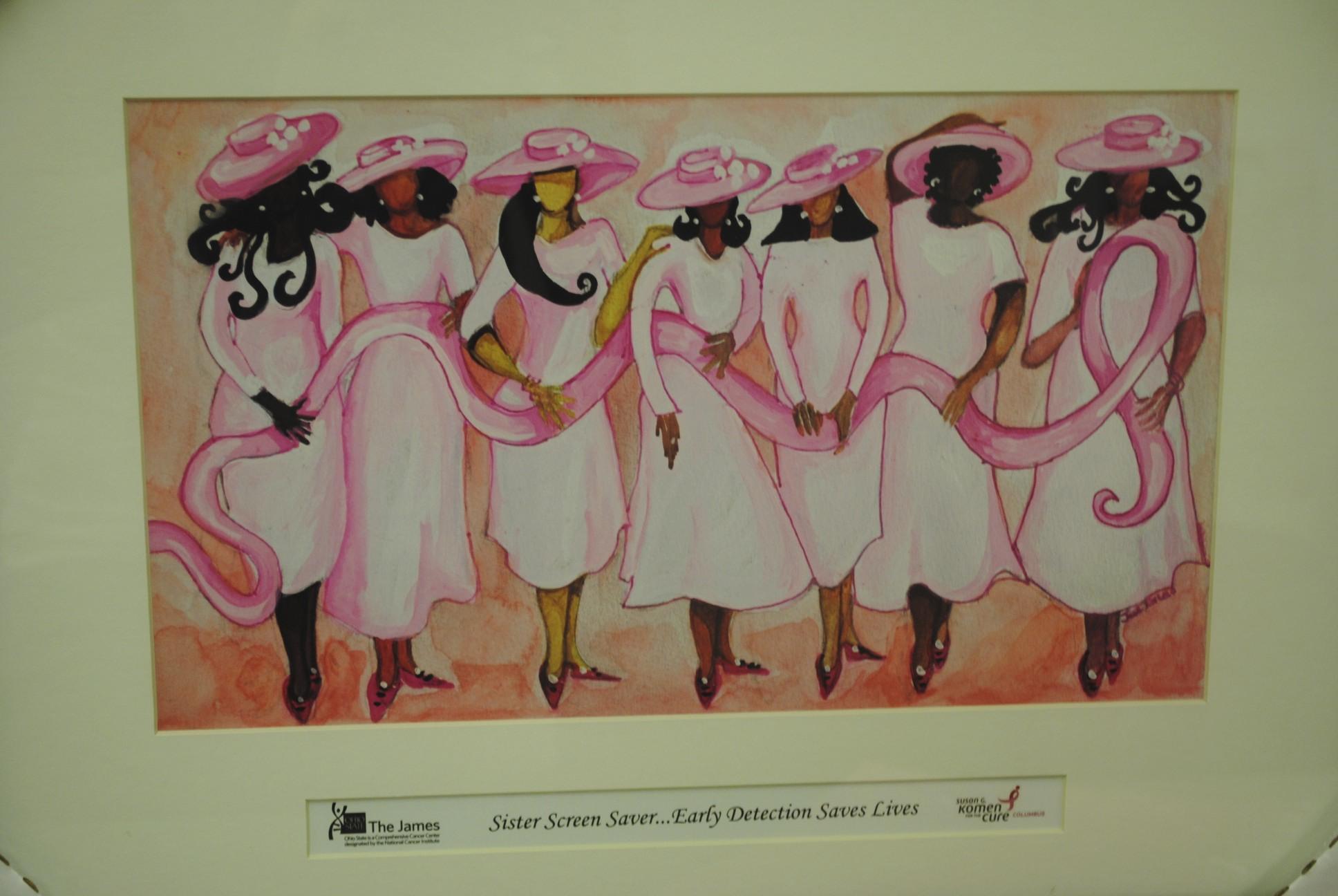 clip art church ladies - photo #14