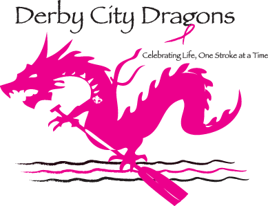 Derby CIty Dragons