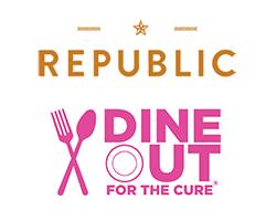Dine Oout _ Republic.png