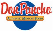 Don Pancho Logo.jpg