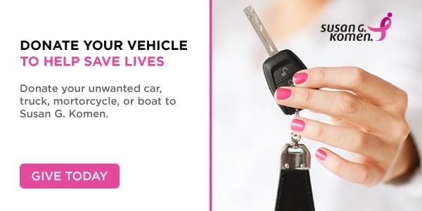 Donate Your Vehicle.jpg