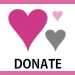 Donate v2.jpg
