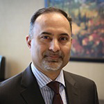 Dr. Saif Soniwala