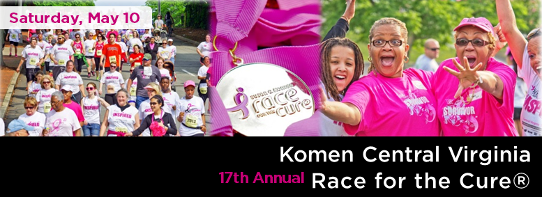 2014 race email banner