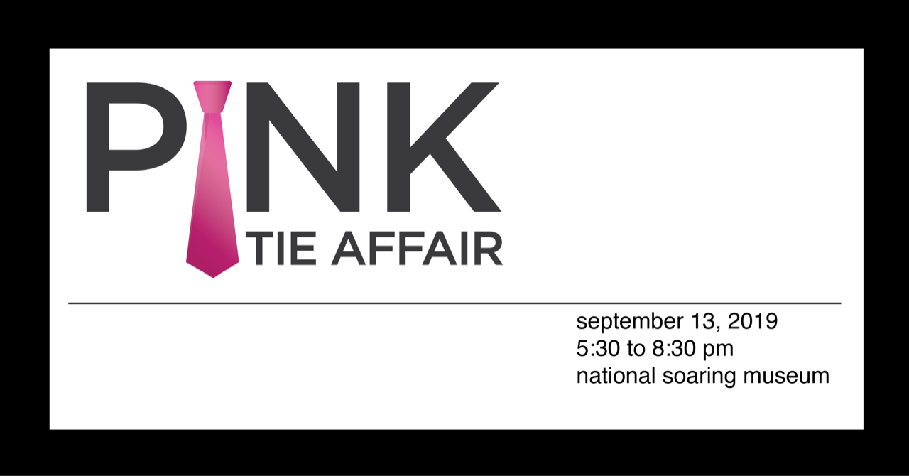 Event Cover Photo_Twin Tiers Pink Tie Affair