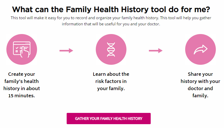 Family Health History Tool.png