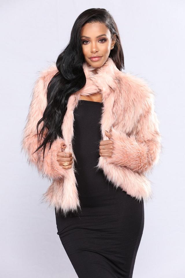 Fashion_Nova_fure coat.jpg