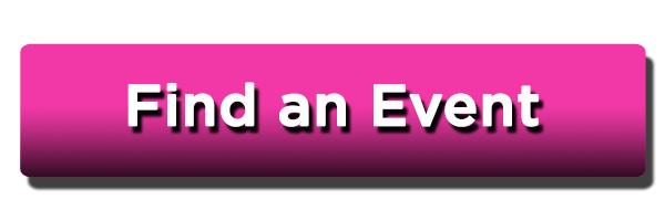 Find an Event Button