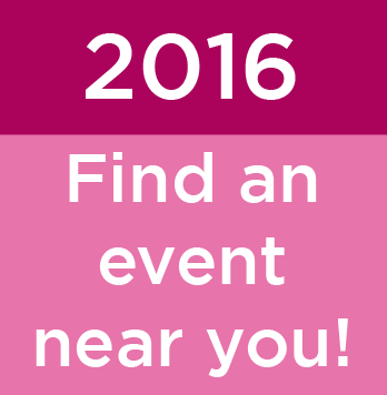 Find an event-41.png