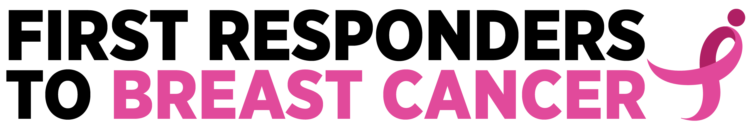 First Responders logo.jpg