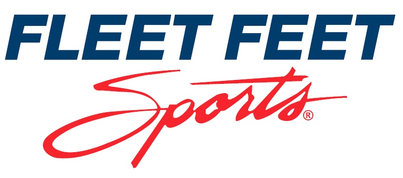 FleetFeetSports.jpg