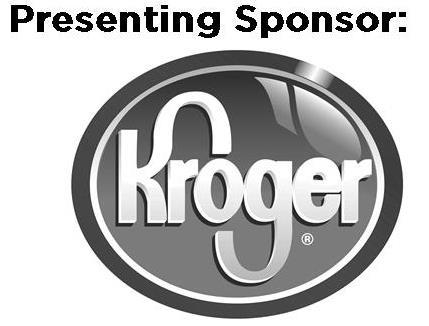Ford Sponsor