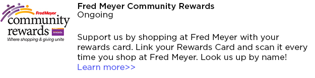 FredMeyer_Rewards.jpg