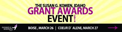 Grants Awards_NEWS2.jpg