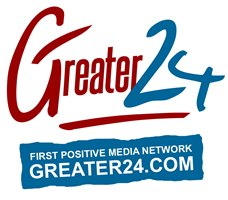 greater 24
