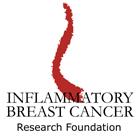 IBCRF_logo.jpg