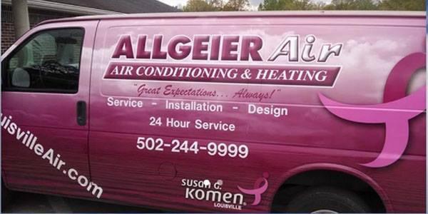 Allgeier Air