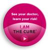 Eu sou a cura