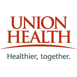 Union Health Logo