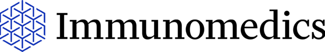 Immunomedics_Logo_2Color_BlueBlack-660x107.png