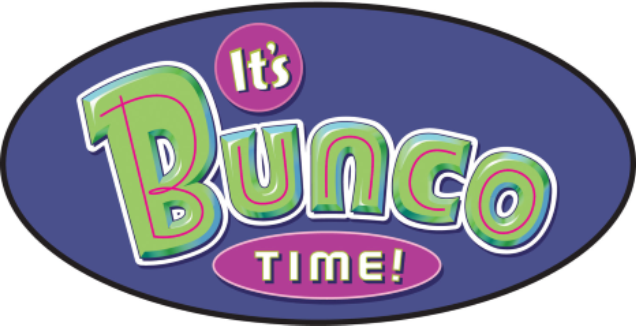 It's Bunco Time.png