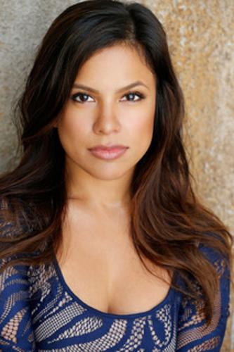 Jacqueline Lopez.png