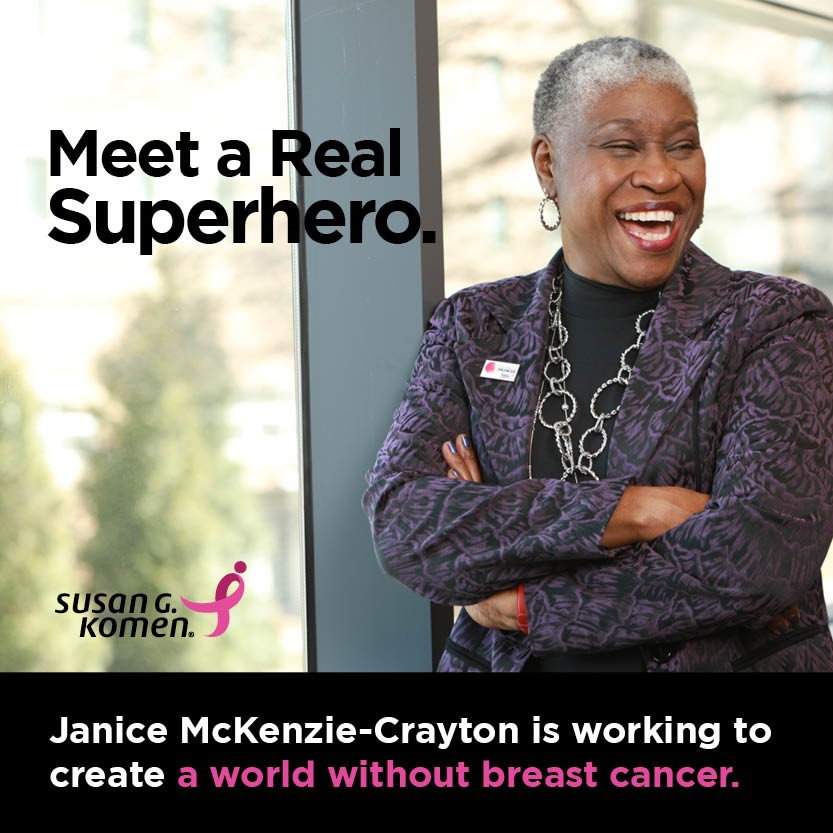 Janice McKenzie-Crayton.jpg