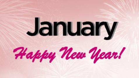 January letter header.png