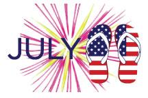 July15