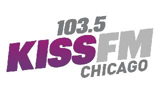 KISS-2012Logo[1].jpg