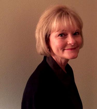 Kathy Binkowski.JPG