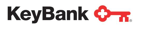 KeyBank - Presenting.jpg