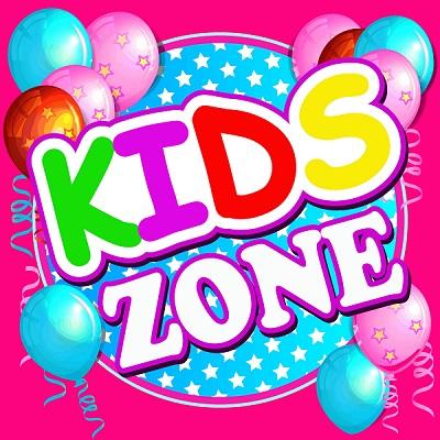 Kids Zone small.jpg