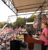 Komen Global Race for the Cure