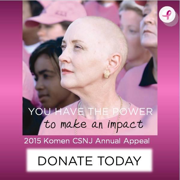 Komen CSNJ Donate.jpg