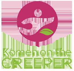Susan G Komen Virginia Blue Ridge 2018 Komen Virginia Blue Ridge Komen On The Creeper