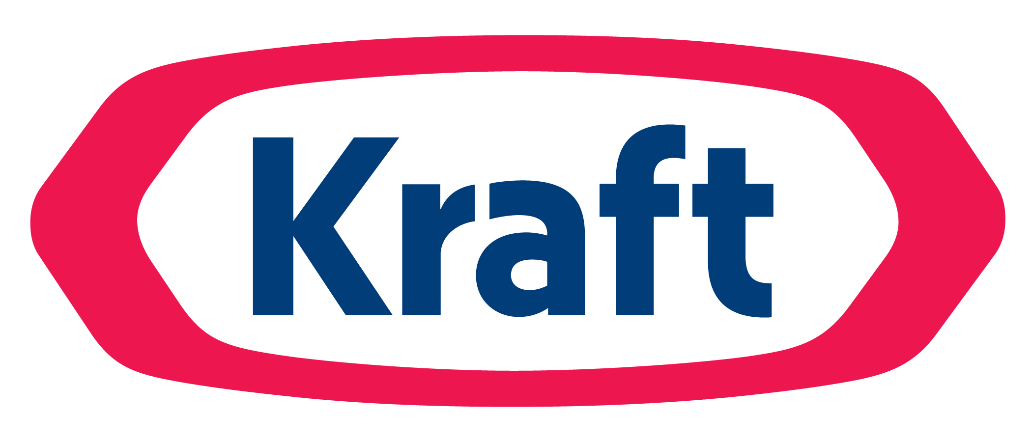 Kraft_Logo_RGB.jpg