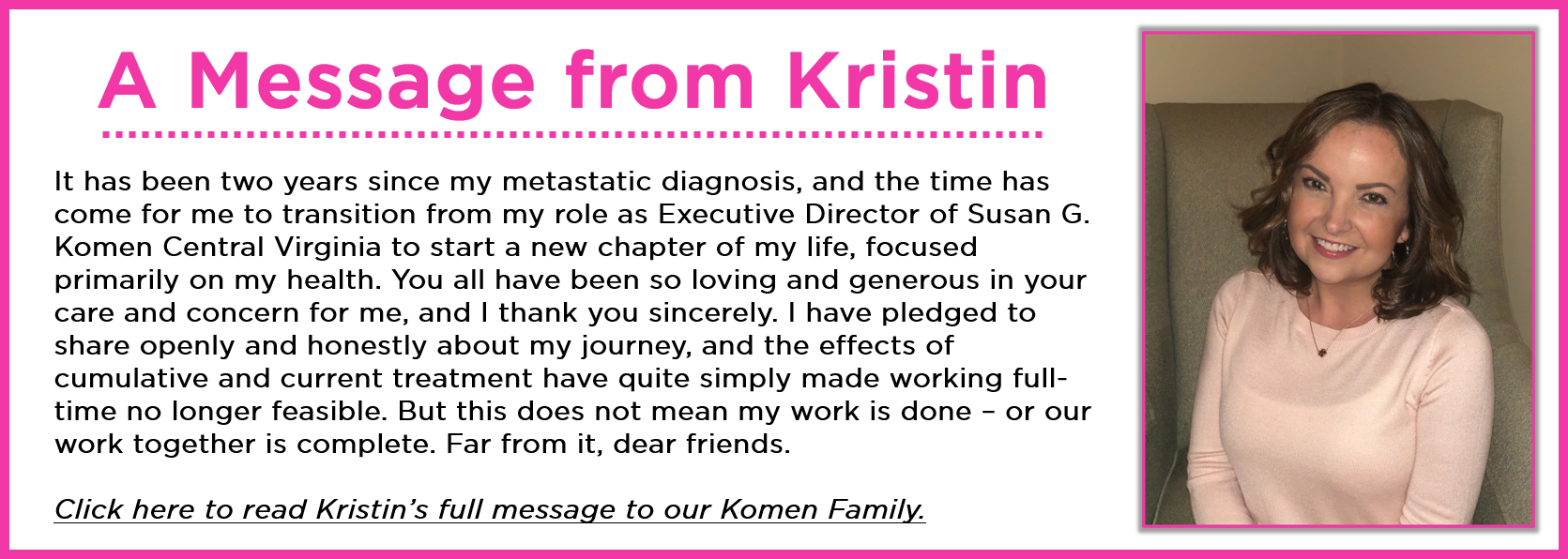 Kristin's Message.png